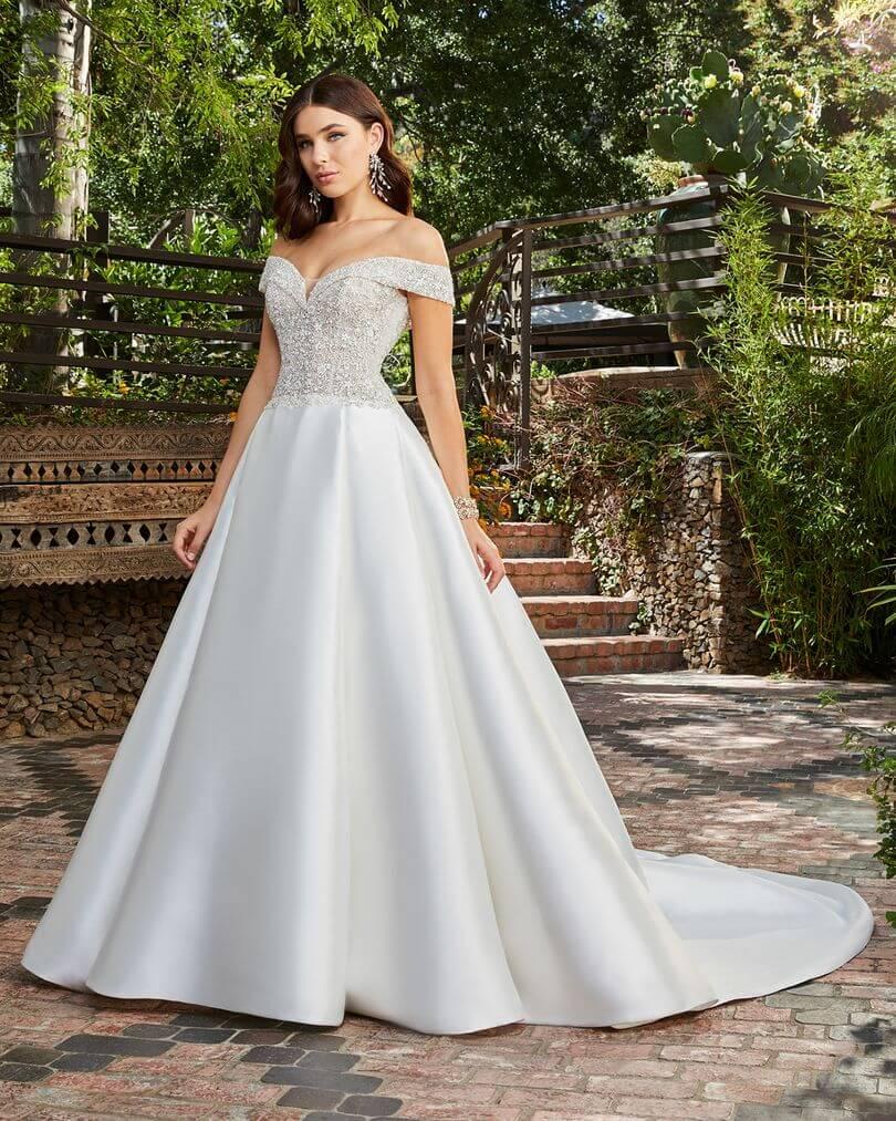 Bridal - Casablanca