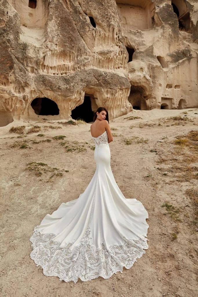 Bridal - Eddy K