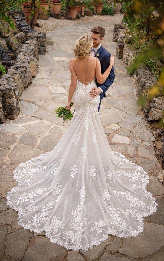 Bridal - Essense