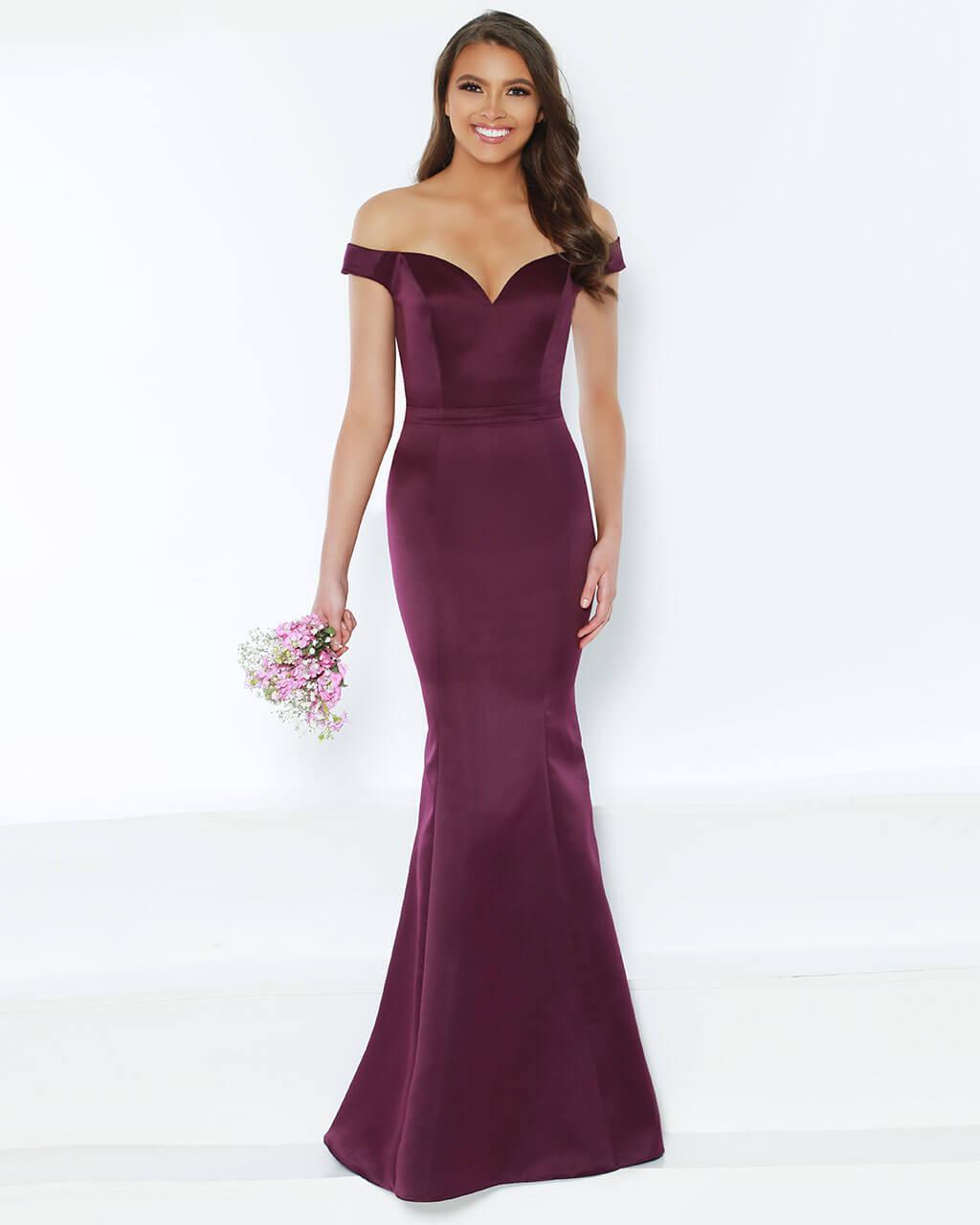 Bridal Party - Kanali K